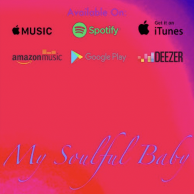 My Soulful Baby (2018)