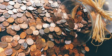 What Are Royalties in Music [See How I've Gotten Paid]