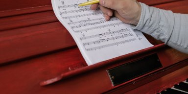 Is Music Theory Hard? Here's The Truth