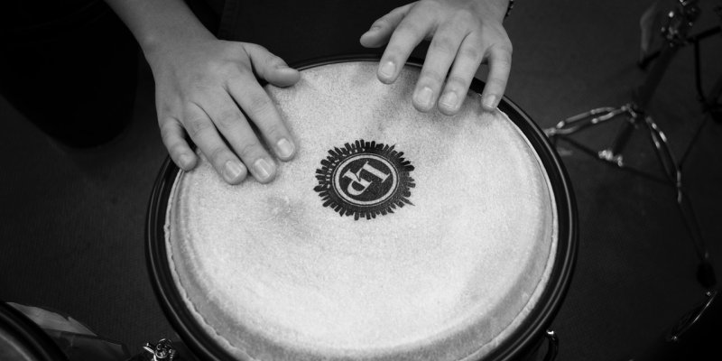 What Is Steady Beat? See How It Helps Our Developing Brain
