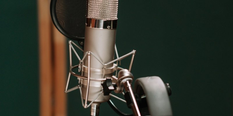 What Is A Scratch Vocal?