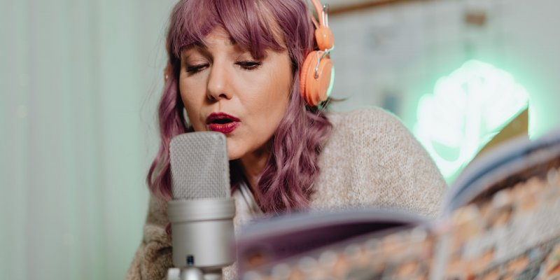 Does Your Voice Change When You Lose Or Gain Weight?
