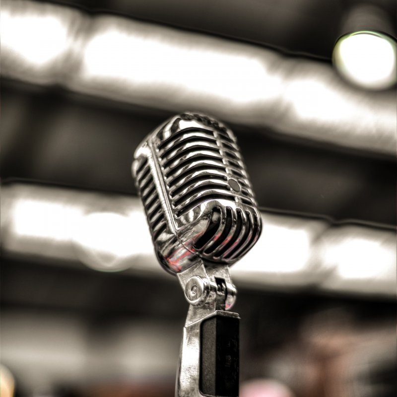 How To Sing Better [Advice From A Fellow Singer]