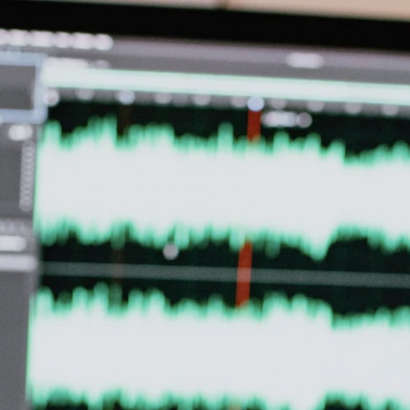 Backing Vocals - 3 Ways They Elevate A Song
