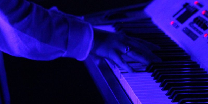 Songwriting Prompts - Get Your Creativity Flowing