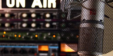Submit Music To Radio Stations For Free