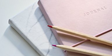 5 Things Your Songwriting Journal Could Include