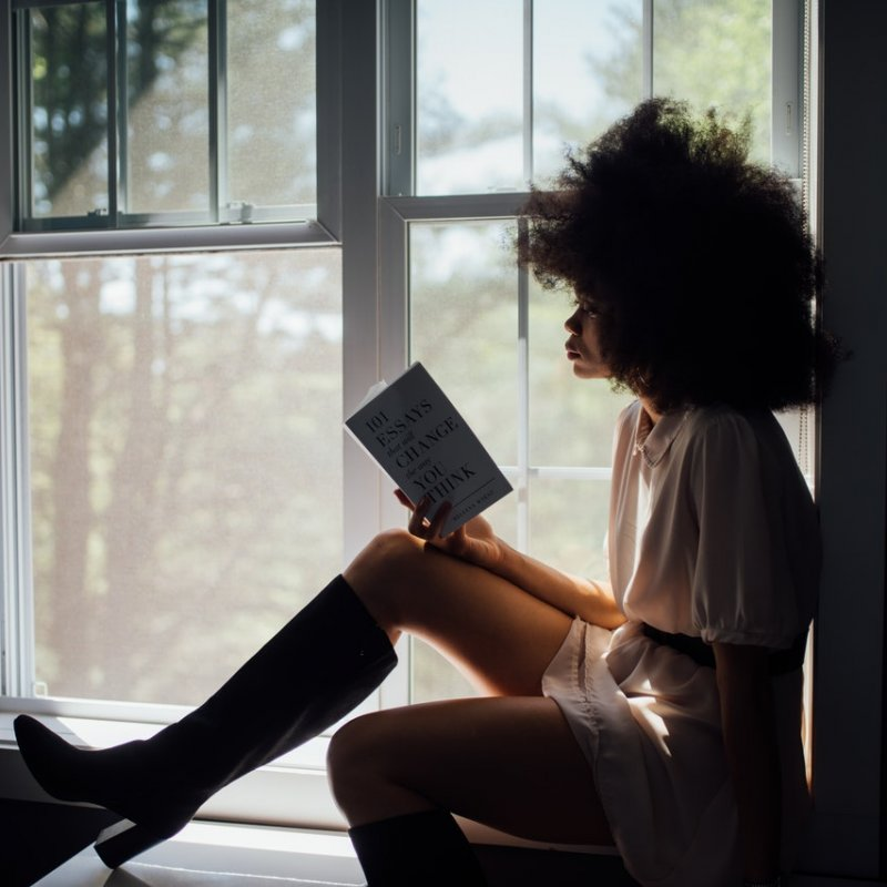 Best Books For Musicians To Read